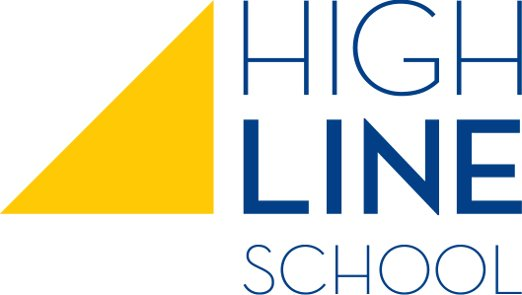 High Line School